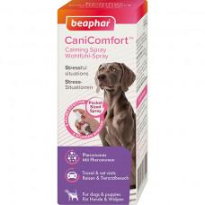 Beaphar - Успокаивающий спрей для собак (Cani Comfort)