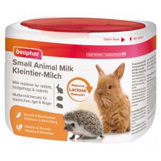 Beaphar - Молочная смесь для мелких домашних животных (Small Animal Milk)
