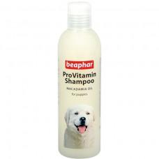 Beaphar - Шампунь для щенков, Pro Vitamin Shampoo Macadamia Oil, 250 мл