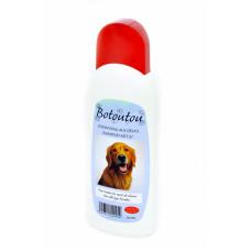 Benelux - Шампунь для собак яичный, 300 мл