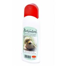 Benelux - Шампунь для щенков с экстрактом апельсина