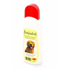 Benelux - Шампунь для собак восстанавливающий с маслом арганы, 300 мл