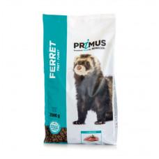 Benelux - Корм для хорьков (PRIMUS FERRET)