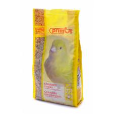 "Benelux - Корм для канареек с пшеничным бисквитом ""Примус"""
