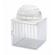 Benelux - Домик-гнездо 10*11*16 см