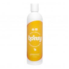 """Bonsy - Мыло для лап с ароматом """"апельсиновый джем фрэш"""" 43231"""
