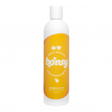 """Bonsy - Мыло для лап с ароматом """"апельсиновый джем фрэш"""" 43232"""
