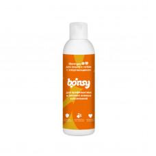 Bonsy - Шампунь с хлоргексидином для профилактики кожных заболеваний у собак и кошек 500 мл