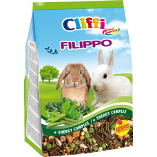 Cliffi - Для Кроликов