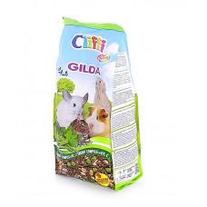 Cliffi - Для Морских свинок
