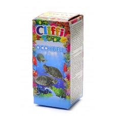 Cliffi - Капли для глаз черепах