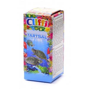 Cliffi - Минеральный комплекс для черепах, капли