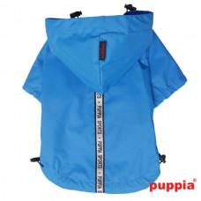 "Ferribiella - Утепленный жакет ""Аспен"" (синий) на длину 36 см (PIUMINO ASPEN BLU) ABF24/36-B"