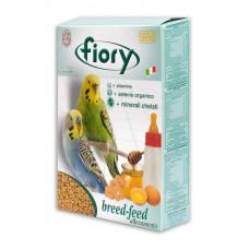 FIORY корм для разведения волнистых попугаев Breed-feed