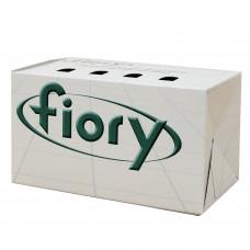 FIORY коробка для транспортировки птиц