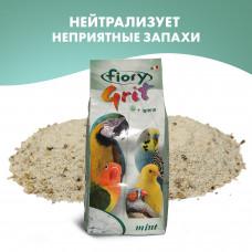 FIORY песок для птиц Grit Mint мята