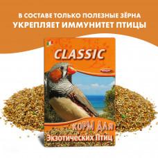 FIORY корм для экзотических птиц Classic