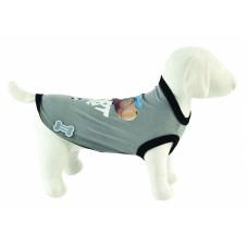 Hill's - Корм для взрослых собак малых и миниатюрных пород с курицей