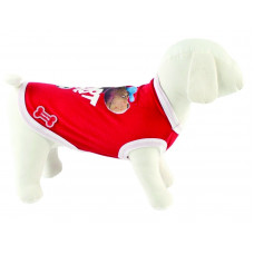 Hill's - Корм для взрослых собак малых и миниатюрных пород с ягненком