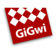 GiGwi - забавные игрушки для собак
