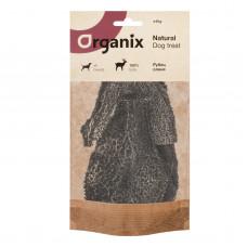 Organix - Лакомство Премиум рубец оленя