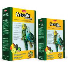 Padovan - Корм для волнистых попугаев