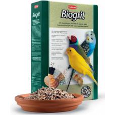 Padovan - Био-песок для декоративных птиц
