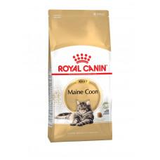 Royal Canin - Для Мейн-кун: 1-10лет
