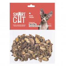Smart Cat - Легкое говяжье