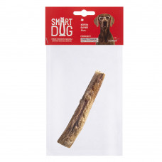 Smart Dog - Корень бычий, 10 см
