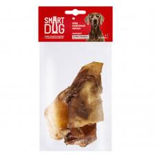 Smart Dog - Хрящ лопаточный говяжий нарезка