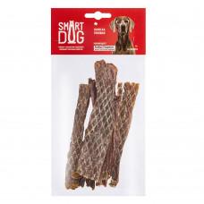Smart Dog - Полоска говяжья