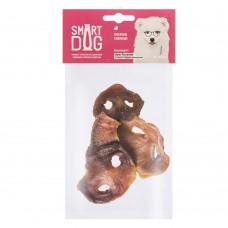 Smart Dog - Пятачки свинные, 3 шт.