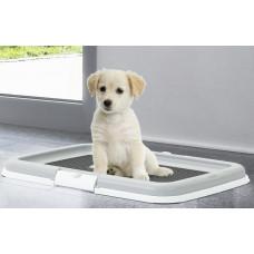 Stefanplast - Набор для приучения к Туалету: рамка-держатель (Pro 600)