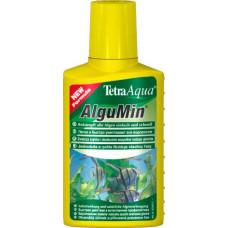 Tetra algumin профилактическое средство против водорослей 100 мл