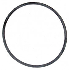 Tetra прокладка для головы внешних фильтров tetra ex 400/600/700
