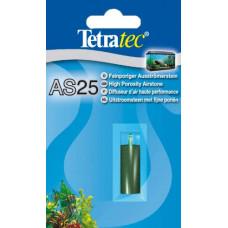 Tetra as 25 воздушный распылитель