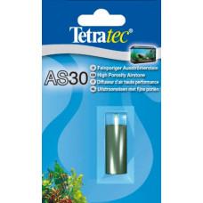 Tetra as 30 воздушный распылитель