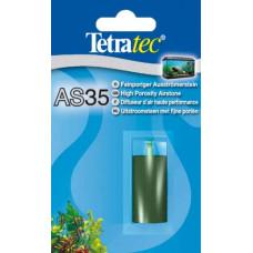 Tetra as 35 воздушный распылитель