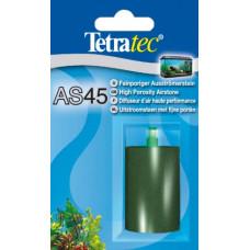 Tetra as 45 воздушный распылитель