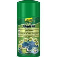 Tetra Pond AlgoFin средство против нитчатых водорослей в пруду 500 мл