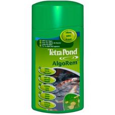Tetra Pond AlgoRem средство от цветения воды из-за водорослей 1 л