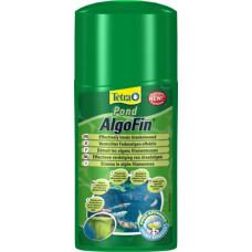 Tetra pond algofin средство против нитчатых водорослей в пруду 1 л