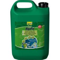 Tetra pond algofin средство против нитчатых водорослей в пруду 3 л