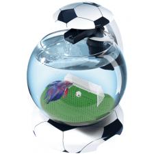 Tetra - Cascade Globe Football аквариумный комплекс  6,8 л