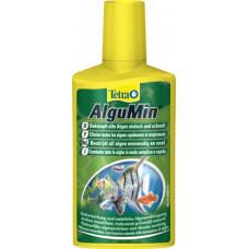 Tetra algumin профилактическое средство против водорослей 250 мл