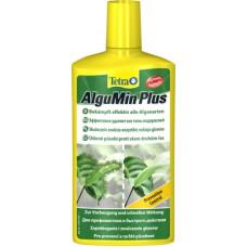 Tetra algumin plus профилактическое средство против водорослей 500 мл