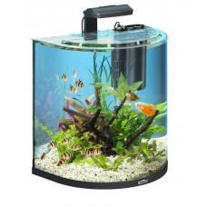 Tetra AquaArt Tropical 60 л - аквариумный комплекс