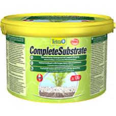 Tetra completesubstrate питательный грунт для растений