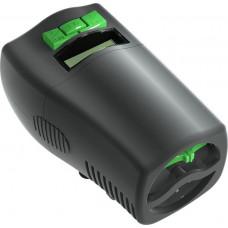 Tetra - myfeeder автоматическая кормушка с дисплеем